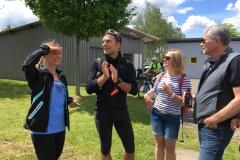 Altmühlfranken 2017 v. Jörg (20)