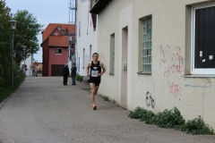 weissenburger_altstadtlauf_2013_20130526_1618684276