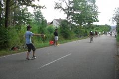 Challenge Roth 2010