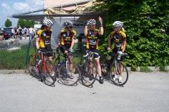 fun_race_hilpoltstein_20120504_1074867659