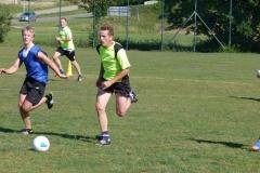 fussball_ledig_vs_verheiratet_20120823_1001685221