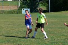 fussball_ledig_vs_verheiratet_20120823_1048827450