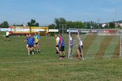fussball_ledig_vs_verheiratet_20120823_1229757255