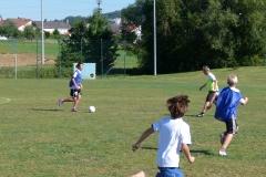 fussball_ledig_vs_verheiratet_20120823_1281117495
