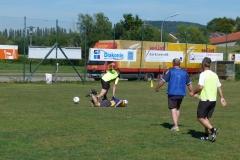 fussball_ledig_vs_verheiratet_20120823_1316179055
