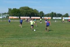 fussball_ledig_vs_verheiratet_20120823_1397410465
