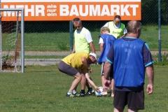 fussball_ledig_vs_verheiratet_20120823_1525989662