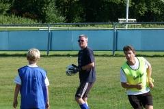 fussball_ledig_vs_verheiratet_20120823_1530356279