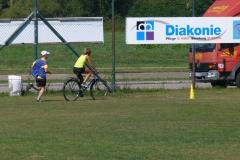 fussball_ledig_vs_verheiratet_20120823_1682149562