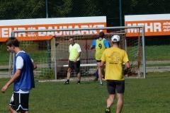 fussball_ledig_vs_verheiratet_20120823_1686417240