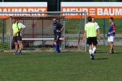fussball_ledig_vs_verheiratet_20120823_1815021592