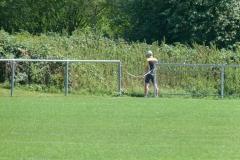 fussball_ledig_vs_verheiratet_20120823_1840914377