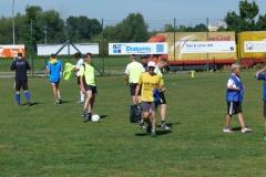 fussball_ledig_vs_verheiratet_20120823_1868332471
