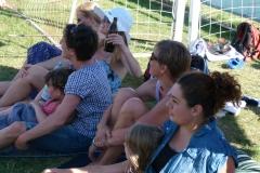 fussball_ledig_vs_verheiratet_20120823_1885944583