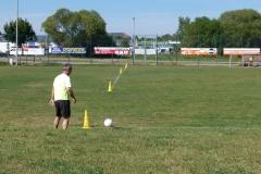 fussball_ledig_vs_verheiratet_20120823_1886578247