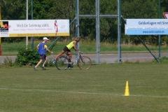 fussball_ledig_vs_verheiratet_20120823_2020967636
