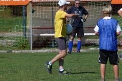 fussball_ledig_vs_verheiratet_20120823_2072335597