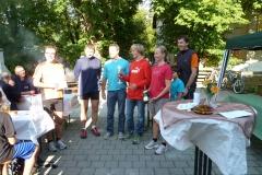 _geh-punkt_biathlon_19_20120503_1874979933