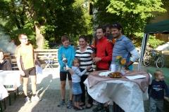 _geh-punkt_biathlon_25_20120503_2089934097
