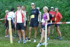 _geh-punkt_biathlon_20120504_1006428626
