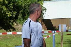 _geh-punkt_biathlon_20120504_1340890287