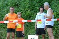 _geh-punkt_biathlon_20120504_1612932331