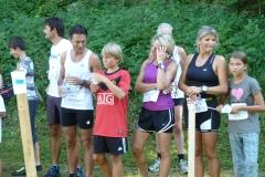 _geh-punkt_biathlon_20120504_1917713041