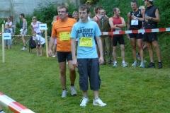_geh-punkt_biathlon_20120504_2063368126