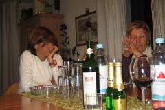 maedels_rollertour_20120504_1036992125