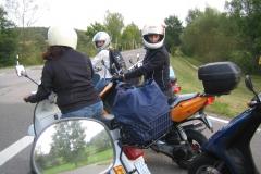maedels_rollertour_20120504_1308815602