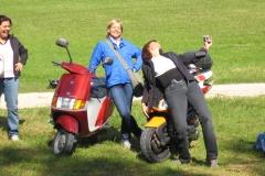 maedels_rollertour_20120504_1626028347