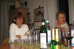 maedels_rollertour_20120504_1651322481