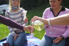 maedels_rollertour_20120504_1666244217