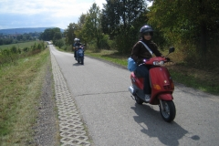 maedels_rollertour_20120504_1671615979