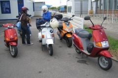 maedels_rollertour_20120504_1674312365