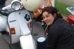 maedels_rollertour_20120504_1689753928