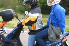 maedels_rollertour_20120504_1799291517