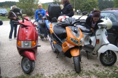 maedels_rollertour_20120504_1871270830