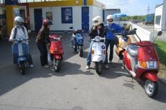 maedels_rollertour_20120504_1925123352