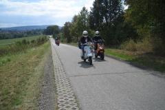 maedels_rollertour_20120504_2056200489