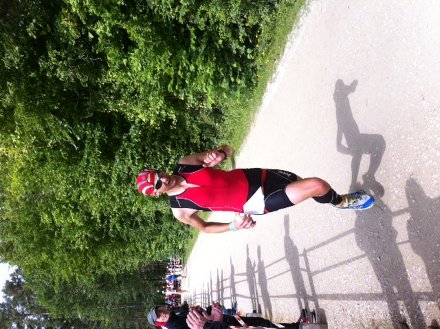 rothsee_triathlon_2013_20130630_1342493041