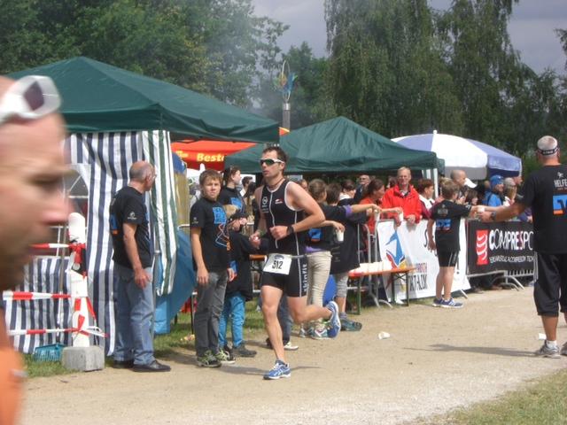 rothsee_triathlon_2013_20130630_1681193967