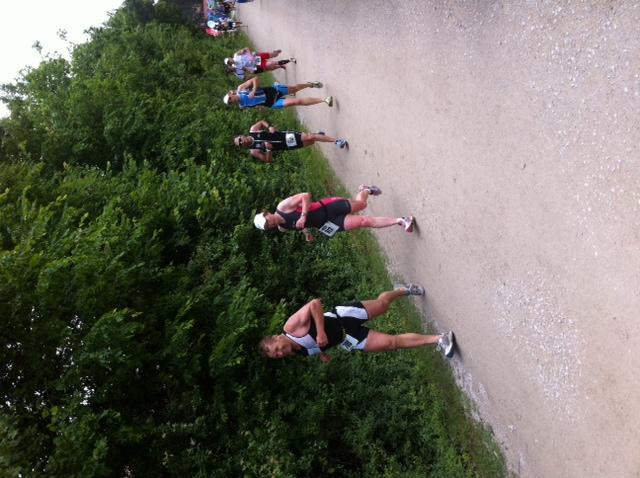 rothsee_triathlon_2013_20130630_1683679246