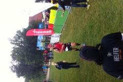 rothsee_triathlon_2013_20130630_1057948508