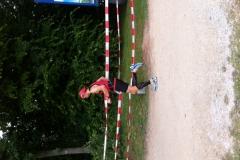 rothsee_triathlon_2013_20130630_1067317289