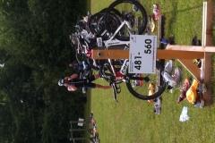 rothsee_triathlon_2013_20130630_1197741422