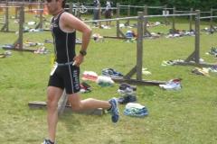 rothsee_triathlon_2013_20130630_1294189998