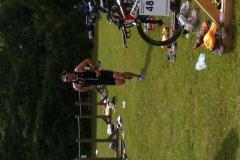rothsee_triathlon_2013_20130630_1402939710