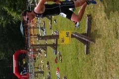 rothsee_triathlon_2013_20130630_1619230676