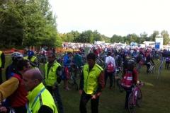 rothsee_triathlon_2013_20130630_1767287377